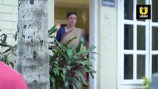 Hot Wife Fucks With Everyone Part 2 - Hindi Audio