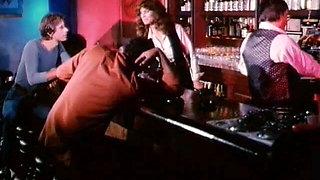 Satisfactions (1983, US, full movie, 35mm, good DVD rip)