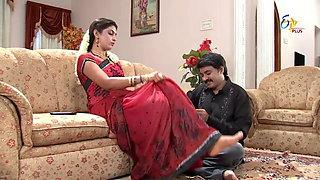 Bharyamani, Episode 281