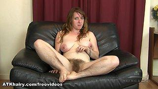 Best pornstar in Incredible Casting, Hairy xxx video