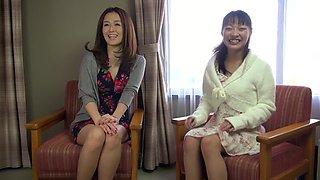 Fabulous Japanese slut Amateur in Crazy hidden cams JAV video