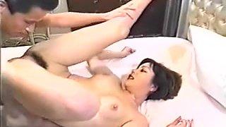 Korean Actress Jin Juhee - 1St Porn