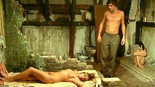 The Sinful Dwarf 1973 2
