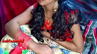 Kumwari ladki ko pahli baar chudayi Kari first time sex