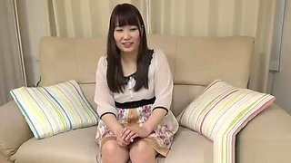 Asian Japan, typical cute japanese ,, 日本女友 -134
