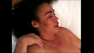 25 first bisexual experience with straight boys and a curious girl