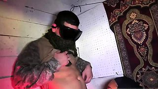Teacher blowjob and homemade mexican Afgan whorehouses exist