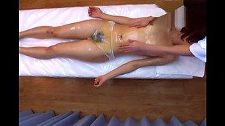 Massage M102
