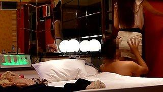 Korean Celebrity Sex Prostitution Scandal Vol.06