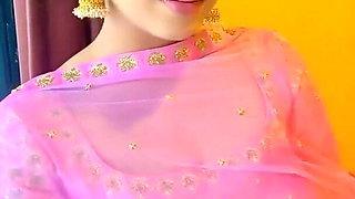Guys must watch Indian Beautiful