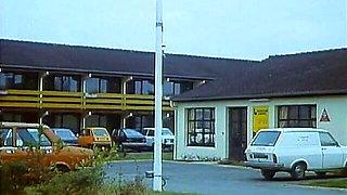 classic - french 1978 - Auto-Stoppeuses En Chaleur - 01