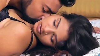 Contract 2020 Hindi MPrime XXX Web Series S01 Part 01