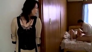 Wife and daughter fucked